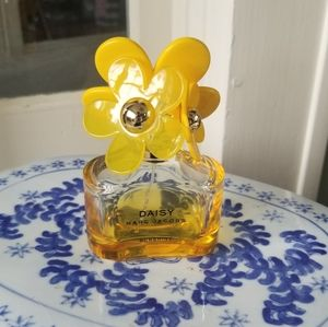 Marc Jacobs Daisy Sunshine Bottle